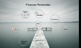 Copy of Finanzas Personales