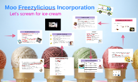 Copy of Copy of Moo Freezylicious Incorporation