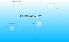 Copy of Probability