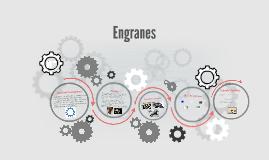 Copy of Engranes