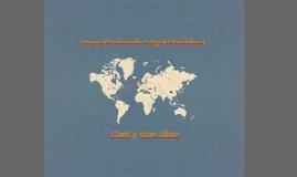 Cael y stori allan - Newyddiaduraeth Ddigidol Ymarferol
