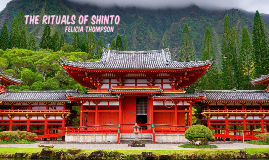 Shinto project