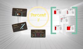 Percents Introduction