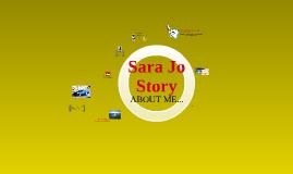 Sara Story