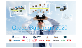 Copy of Green Buildings 2020
