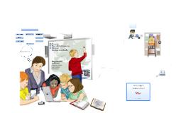 Copy of innovaciones educativas