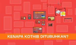 KOTHIB Presentation