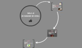 HOLA MI NOMBRE ES AXEL