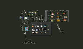 Copy of Picardy