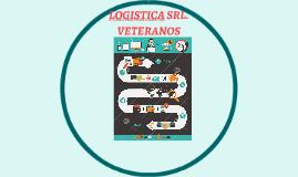 LOGISTICA SRL. / VETERANOS
