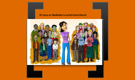 Copy of MEDIADOR INTERCULTURAL