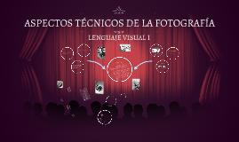 Copy of TALLER DE FOTOGRAFÍA QUIJOTESCA