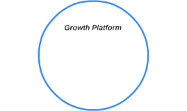 Growth Platform