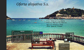 Copy of Oferta alojativa