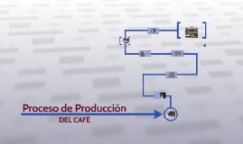 Proceso de Producción