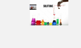 Copy of SOLUTIONS