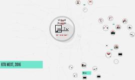 Virtualios realybės įrenginiai ir jos valdymo sąsajos (offline)