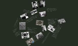 Copy of Dr. Josef Mengele