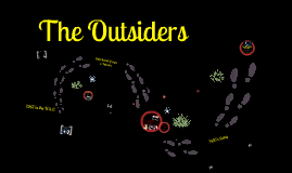 Copy of Outsiders Intro