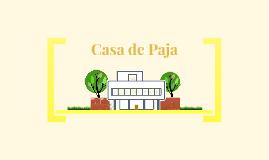 Copy of ESPECIFICACIONES, CUANTIFICACIONES Y PRESUPUESTO BASE