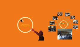 Presentación Blog del Colegio Provenza