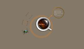 Copy of Espresso by Ogilvy