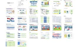 4. DevOps 소프트웨어 품질과 CI체계