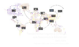 Copy of Fundamentos Legales y Juridicos que Sustentan la Educación I