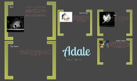 Copy of Dance 1 Portfolio