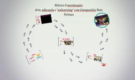Music & Movement: