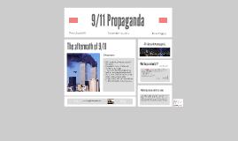 9/11 Propaganda presentation version