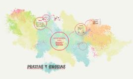PRAXIAS Y GNOSIAS