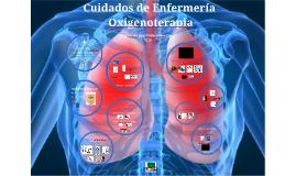 Copy of Cuidados de Enfermería RAU Aire
