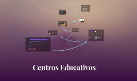 Modelos de operación por proceso