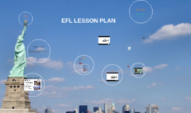 Copy of EFL Lesson plan