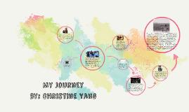 My Journey at Biola University
