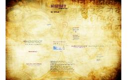 History Outreach Presentation- High School
