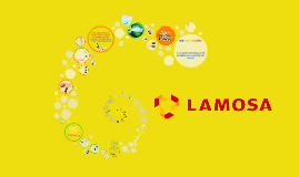 PORCELANITE LAMOSA
