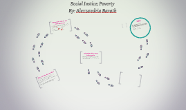 Social Justice; Poverty