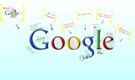 Google - Internet Marketing Advantage