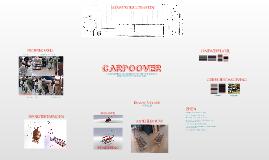Carpoover