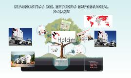 Copy of HOLCIM I