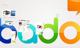 Copy of Badoo