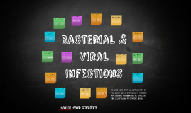 Bacterial & Viral Infections