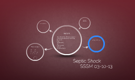 Sepsis and Antibiotics