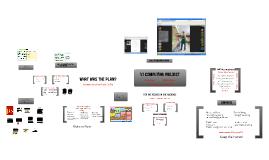 1:1 Computing Project