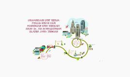 Copy of ORGANISASI UNIT KERJA REKAM MEDIS DAN HUBUNGAN UNIT TERKAIT