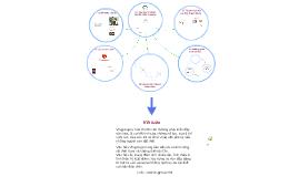 Copy of Văn hóa doanh nghiệp của tập đoàn Vingroup