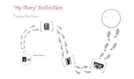 """My Story"" Reflection"