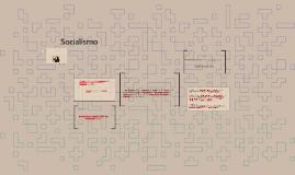 Copy of Socialismo